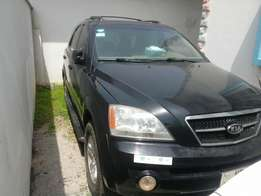 Kia Sorrento 2006 For sale