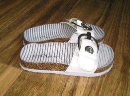 Buty 31 : pantofle Komunia, ADIDAS klapki IPANEMA korki NIKE
