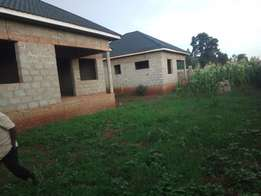 Kira two houses both For sale at 195m