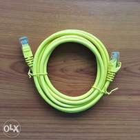 Internet Cable 1 Meter