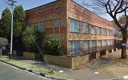 West Turffontein - 2 bedroom flats, newly renovated available