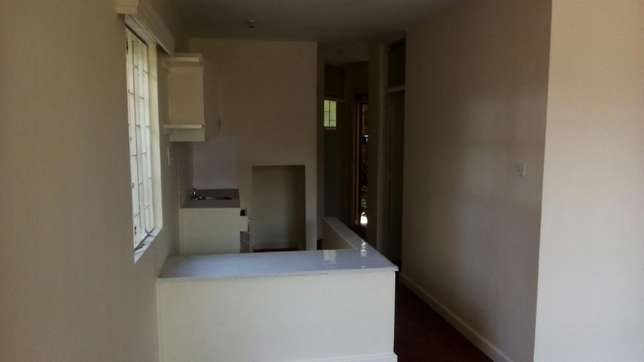 Escorealtor one bedroom apartment in westlands to let Kawangware - image 3