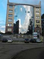 Office Suites for Sale in Kilimani – Nairobi