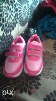 Shoe for sell