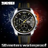 SKMEI wrist watch