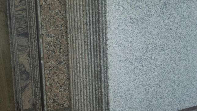 granite for sell Industrial Area - image 2