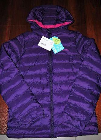 fff4c4e66 Куртка брендовая демисезонная подростковая Mountain Warehouse Оригинал  Ирпень - изображение 2