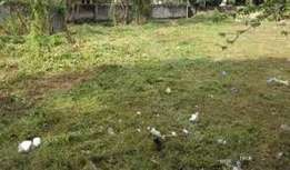 1 Acre land Isinya on sale