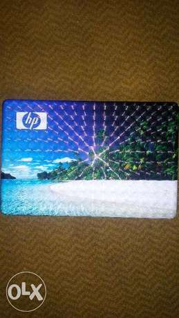 Hp G 62 laptop for sale with 4 gigs ram 500 HDD Ibadan North - image 2