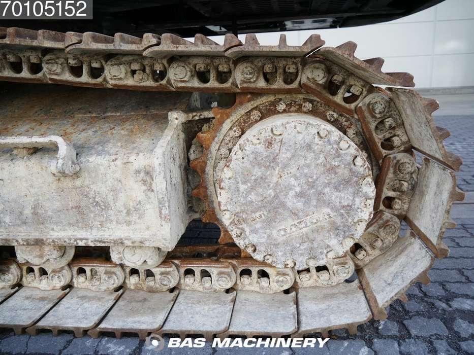 Volvo EC240CL - 2012 - image 9