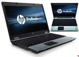 i5 laptop HP Elite Pro Book Pristine