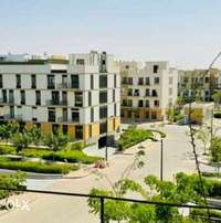 Penthouse sale 190m in westown finished prime location and good price