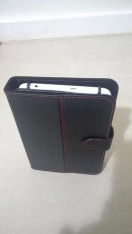 FOR SALE: SAMSUNG TAB 3 Lite with Accessories Midrand - image 1