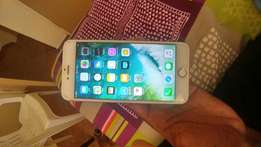 Iphone6 plus for R4000