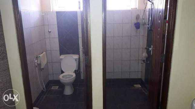 Apartment for sale Nyali - image 8