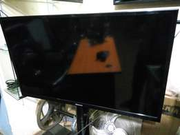 brand new 42inch Hisense digital satellite led led tv