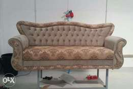 Imported sofa chair