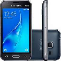 Samsung Galaxy J1 mini,Brand New Free delivery