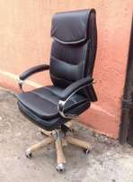 Strong Executive Office Chair (v132)