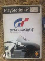 Play station 2 (ps2) original cds