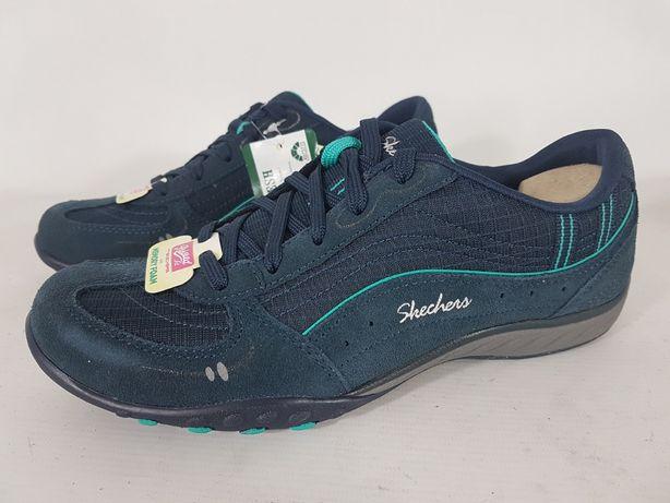 Skechers adidasy damskie sportowe rozmiar 41 Dulcza Wielka