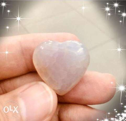 Real Natural Rose Quartz for sale call us Now If you would like to buy
