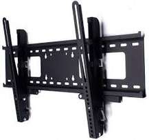 wall mount for 15 to 42 inches screen at my shop