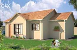 knew houses for sale in leondale