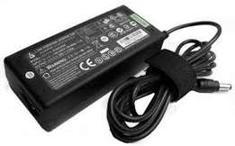 We sell different types of laptop chargers at an afforbale price