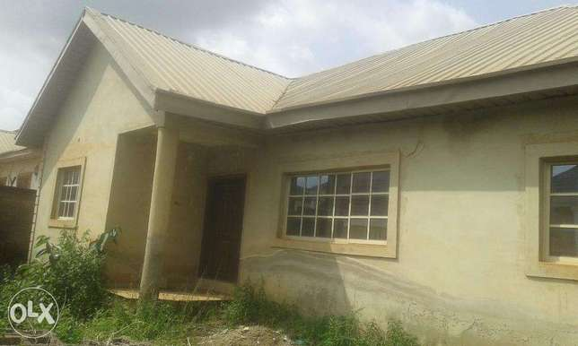 Own a house !!Affordable House For Sale At Field Mark Estate, LOKOGOMA Lokogoma - image 4