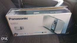 panasonic syst for sale