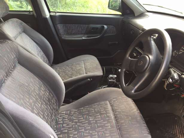 vw polo playa for sale Windermere - image 2