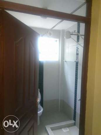 2bedroom house to let Syokimau - image 3