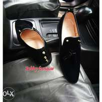 Lovely shoes for sale in all sizes