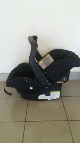 Mothercare stroller City Centre - image 7