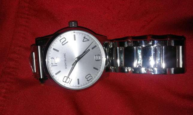 watch on sale Central Section - image 2