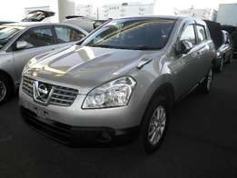 SALE! 2008, Nissan Dualis SUV, This Is a real deal
