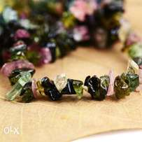 Simply the best choice for natural stones lovers