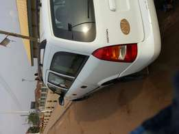Automatic Astra B for sale