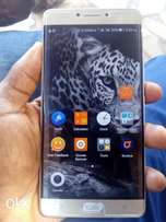 Virgin Gionee M6 for sale