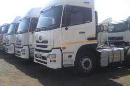 Mercedes Atego rigid closed body single diff 2005 truck for sale