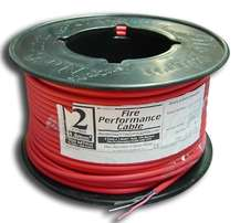 Fire Alarm Wire 1.0 mm
