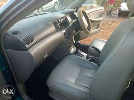 Extremely clean NZE with clean logbook 480k slightly negotiable