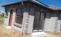 Affordable ! Comfortabe ! Home now selling in this Eastern suburb