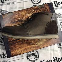 1282c6c20 Faber - Мужская обувь - OLX.ua