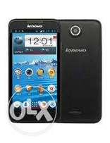 Lenovo A630 Android phone
