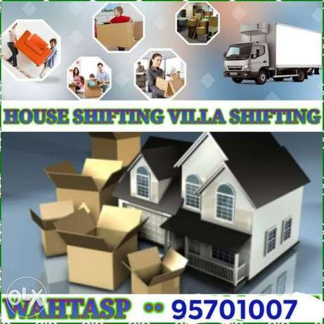 Muscat Shifting Company We have a great service for moving your home
