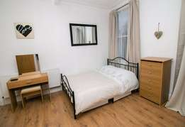 Student Accommodation - Private Rooms at R3250