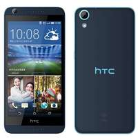 HTC Desire 626G Plus Dual Sim [13MP+5MP Cam] NEW Sealed Free delivery