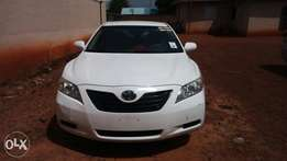 Toyota Camry muscle 2009 Model Direct Belgium for Sale